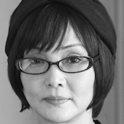 Hikari-2017-Kaho Minami.jpg
