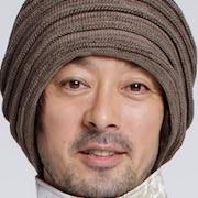 Juhan Shuttai-Kenichi Takito.jpg