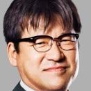 The Disastrous Life of Saiki K-Jiro Sato.jpg