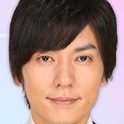 Everyone's Getting Married-Ryuta Yamamura.jpg
