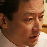 Harmonium-Tadanobu Asano.jpg