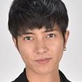 I'm Your Destiny-Tomohisa Yamashita.jpg