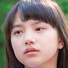 Tomorrow I Will Date With Yesterday's You-Kaya Kiyohara.jpg