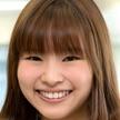 You're My Pet (Fuji TV)-Izumi Okamura.jpg