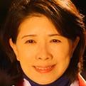 Koi to Onchi no Houteishiki-Masako Mori.jpg