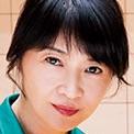 Mix-Misako Tanaka.jpg