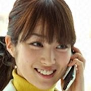 O-Parts-Rin Takanashi.jpg