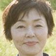 Cote dAzur-Bench-Satomi Kobayashi.jpg