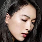 Orphan Black-Kang Ji-Young-Maoko Shiina.jpg