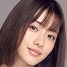 Unnatural-Satomi Ishihara.jpg