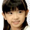 Hotaru no Hikari 2-Momoka Ishii.jpg