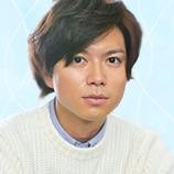 Kasa wo Motanai Aritachi wa-Shigeaki Kato.jpg