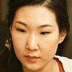 You Always Inhabit My Heart-Erika Shumoto.jpg