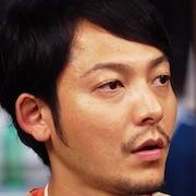 Karera ga Honki de Amu Toki wa-Shuuji Kashiwabara.jpg