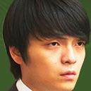 The Noble Detective-Amane Okayama.jpg