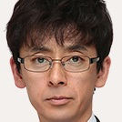 Daibinbo-Kenichi Takito.jpg