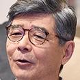 Kazoku no Katachi-Leo Morimoto.jpg