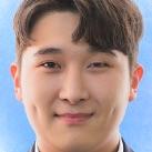 The Liar and His Lover (Korean Drama)-Park Jong-Hyeok.jpg