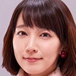 You Always Inhabit My Heart-Riho Yoshioka.jpg