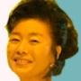 Sassy Girl Chun-Kim Cheong.jpg