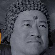 Yuusha Yoshihiko to Michibikareshi Shichinin-Jiro Sato.jpg