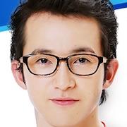 Code Blue Season 3-Yosuke Asari.jpg