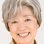 Hiyokko-Nobuko Miyamoto.jpg
