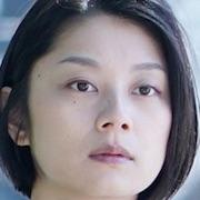 Karera ga Honki de Amu Toki wa-Eiko Koike.jpg