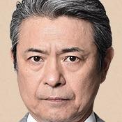Aogeba Toutoshi-Takeshi Masu.jpg