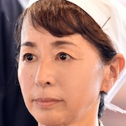 Rikuoh-Sawako Agawa.jpg