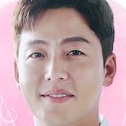 The Liar and His Lover (Korean Drama)-Lee Jung-Jin.jpg