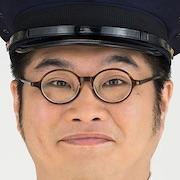 Hiyokko-Satoru Matsuo.jpg