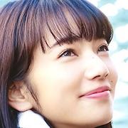 Tomorrow I Will Date With Yesterday's You-Nana Komatsu.jpg