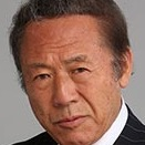 Keishicho Zero Gakari Second Season-Nenji Kobayashi.jpg