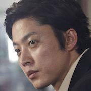 Love Lesson-Min Ji-Hyuk.jpg