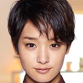 Gu Ra Me-Ayame Gouriki.jpg