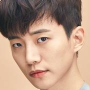Lee Joon-Ho