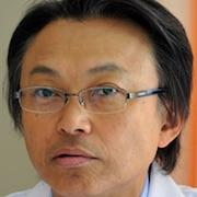 Hippocratic Oath-Kazuyuki Aijima.jpg