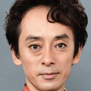 Juyo Sankounin Tantei-Kenichi Takito.jpg