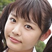 Ms. Koizumi Loves Ramen Noodles-Seika Furuhata1.jpg