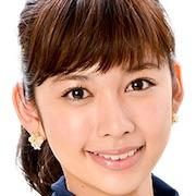 Nou ni Sumaho ga Umerareta-Moe Yuki.jpg