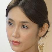 Unmei ni, Nita Koi-Sayaka Yamaguchi.jpg