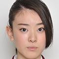 Gakko no Kaidan (Japanese Drama)-Kyoka Minakami1.jpg