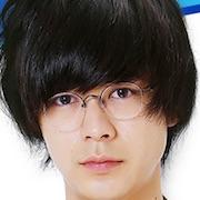 Code Blue Season 3-Ryo Narita.jpg