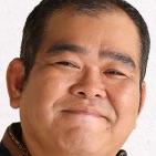 Warotenka-Daiki Hyodo.jpg