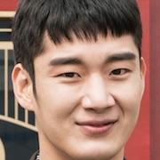 Wok of Love-Choi Won-Myeong.jpg