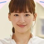 Caution, Hazardous Wife-Haruka Ayase.jpg