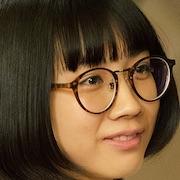 Hiyokko-Honoka Matsumoto.jpg