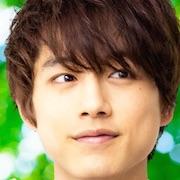 My Love Story-Kentaro Sakaguchi.jpg