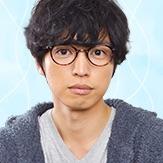 Kasa wo Motanai Aritachi wa-Ren Kiriyama.jpg